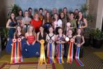 2008 Banquet