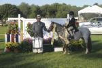 2008 Children's Hunter Classic