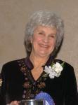 Cynthia Jensen