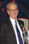Matt Couzens