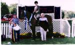 Children's Equitation
