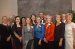CHJA Board of Directors