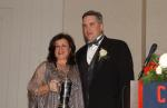 President's Ward Winner-Karen Amedeo