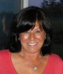 Karen Amedeo