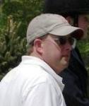 Matt Brayman