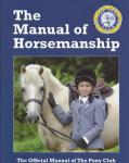 Book of Horsemanship