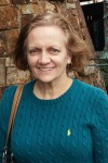 Pam Schreiber