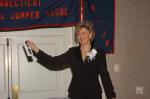 Banquet 2/11/2006